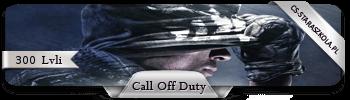 Call of Duty Mod