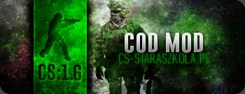 cs_cod_3.png