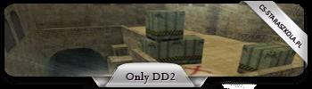 Only de_dust2