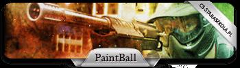 PaintBall PD Mod