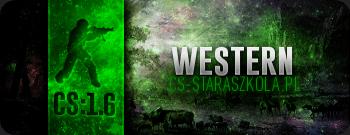 Western Mod
