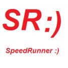 SpeedRunner :)