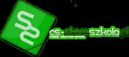 logo_2013.png.04b7f3db24899f1a3f159ea273