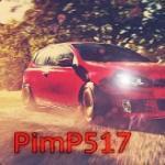 PimP517