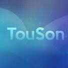 TouSon