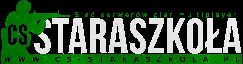 Cs-StaraSzkola.pl