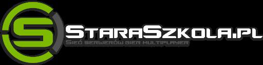 Cs-StaraSzkola.pl Sieć serwerów multiplayer