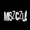 MiSzCzU