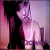 Crawey