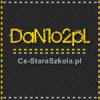 DaN1o2pL