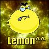 Lemon^^