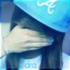 DRq1g