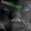 GreenSeven