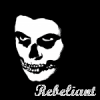 Rebeliant