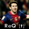 ReQ`-t-'