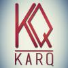 KarQ%s - zdjęcie