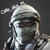 Cafe_aka_PL