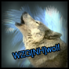 wolfnh