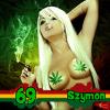 Szymon69