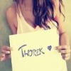 Tworek97
