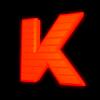 Knnorek