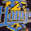 HanyS