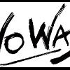 No W4y.