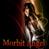Morbit Angel