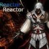 ★ ReactoR.★