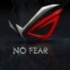 No_Fear :)